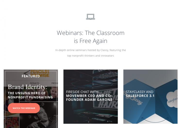classy-webinars-page