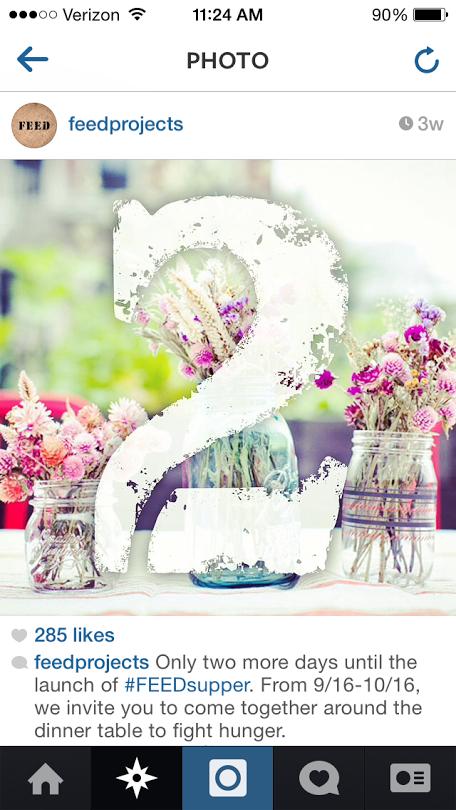 feed-countdown-2