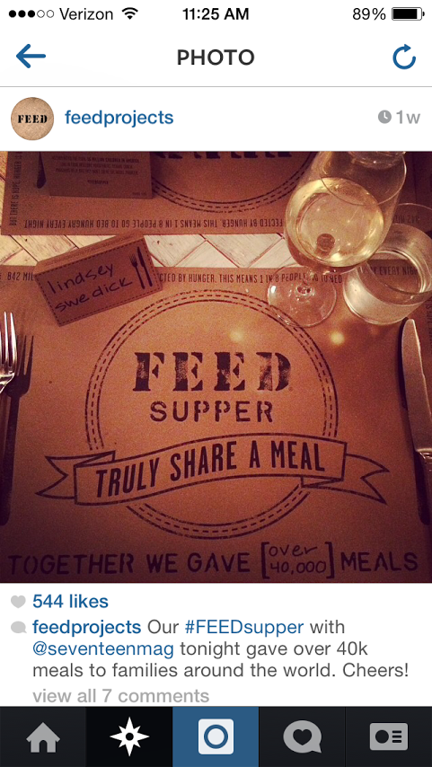 feed-share-a-meal-2
