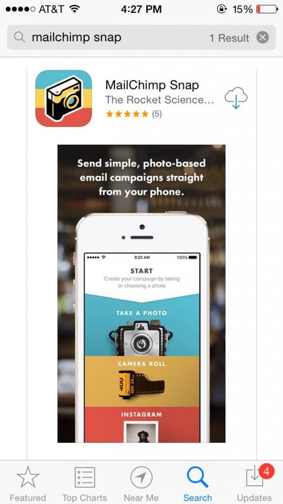 mailchimp-snap-1