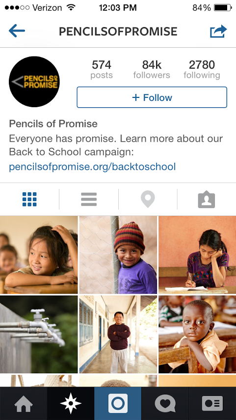 pencils-of-promise-insta-profile