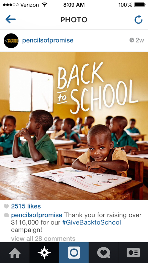 pop-back-to-school-insta