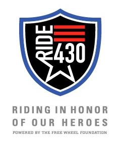 ride-430-challenge