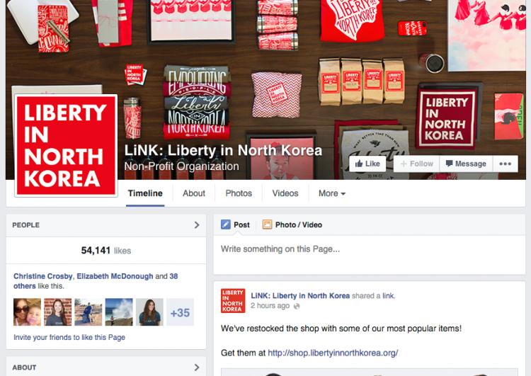 LiNK Facebook FINAL
