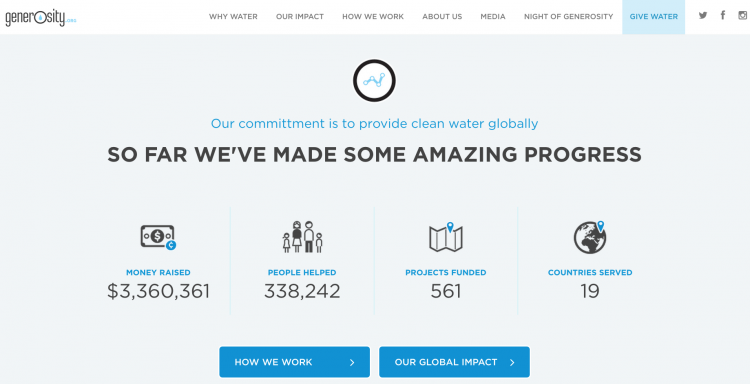generosity-impact-homepage