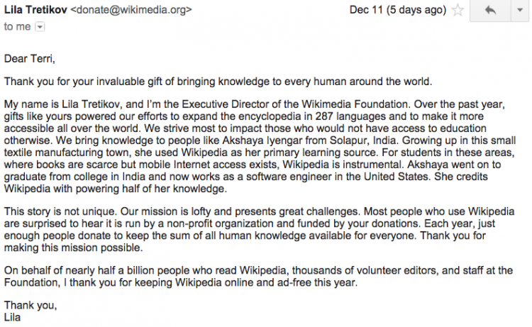 wikimedia-thanks