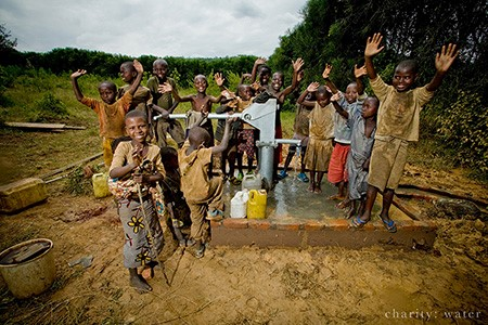 charitywater_kids