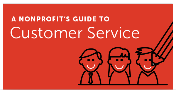 email-guides-customer-service