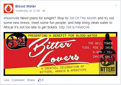 blood_water_FB