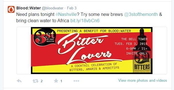 blood_water_tweet