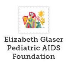 nonprofit egpaf