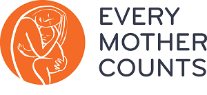 nonprofit Every Mother Counts