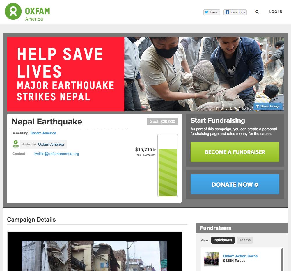 OXFAM-nepal-page