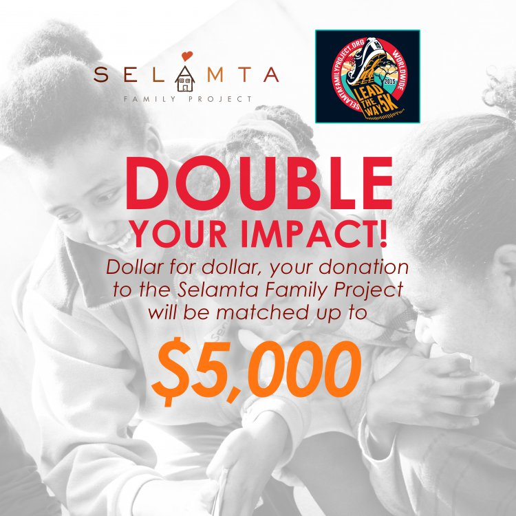 Selampta Announcement Message