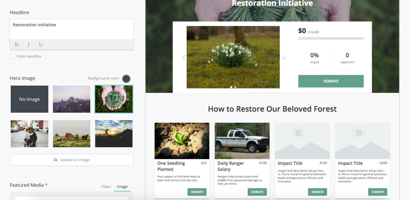 impact-tile-detail-crowdfunding