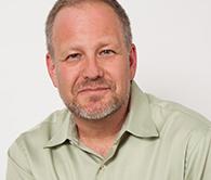 Andrew Wolk